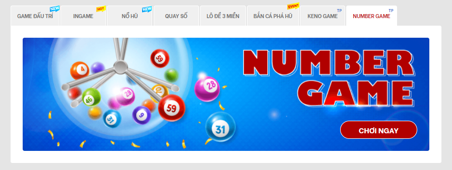 cổng game red88