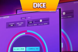 game-dice-red88