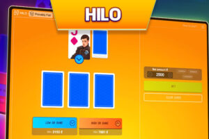 game-hilo-red88